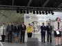"""""""Традициите властват в Троян"""" – показа го 25-то издание на Български фестивал на сливата"""