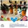 Богата музикална програма, пъстра Улица на занаятите и вкусни изкушения ще предложи Български фестивал на сливата на всички гости на Троян и Орешак през септември